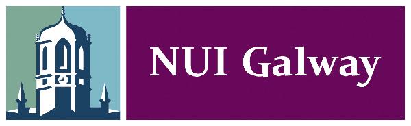National University of Ireland, Galway, Ireland