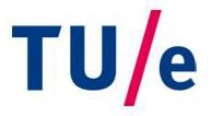 TU Eindhoven, Netherlands